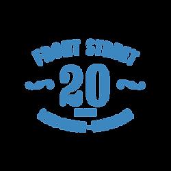 20FrontStreet_72_Logo_LightBlue.png
