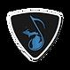 GuitarPickDarkShadow_STM.png