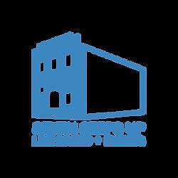 SevenStepsUp_72_Logo_LightBlue.png