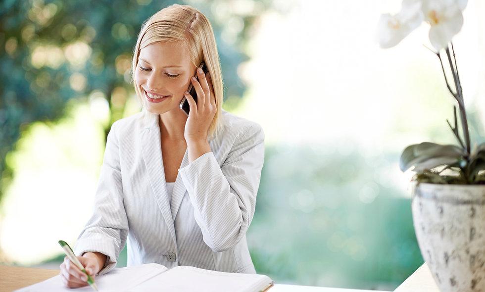 Curso Atención al Cliente y Habilidades Comunicativas