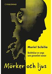 Muriel-Scibilia_Morker-och-ljus_Cpub_fra