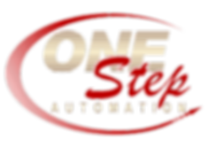 one-step automton logo seed handling solutions