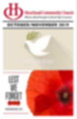 bulletin_oct-Nov.jpg