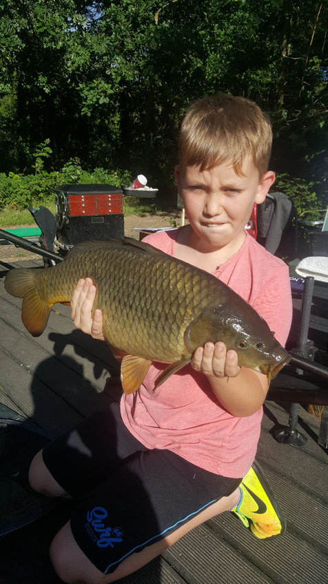 Let's Go Fishing 2017 - Image 03
