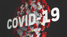 COVID-19 UPDATE (REVIEWED MARCH 2021)