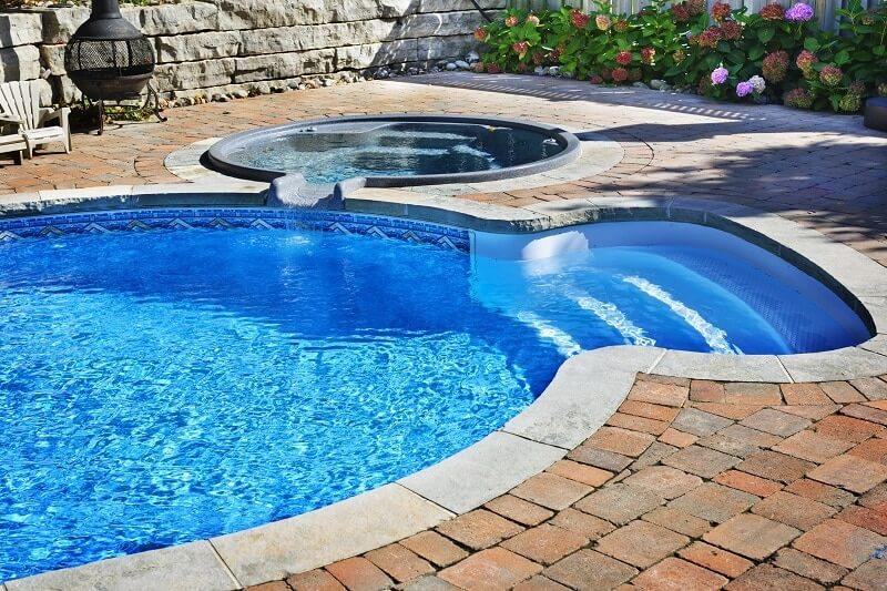 Sherman Oaks Pool Cleaning