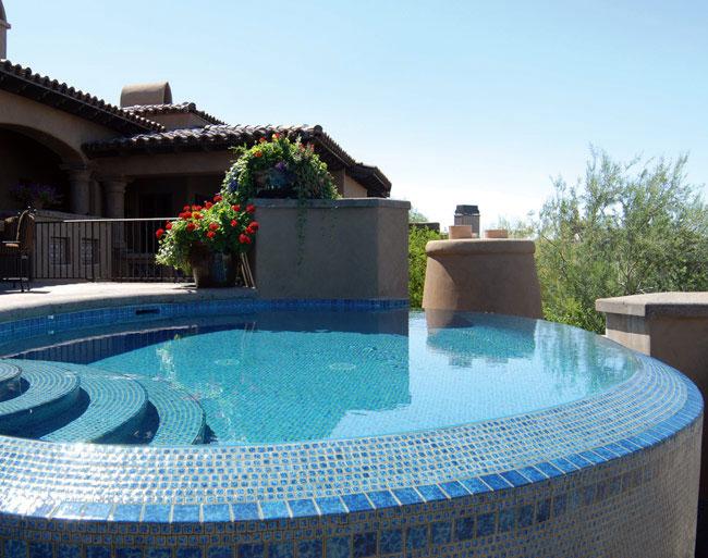 Oak Park Pool Service