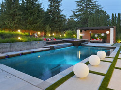 Simi Valley Pool Services