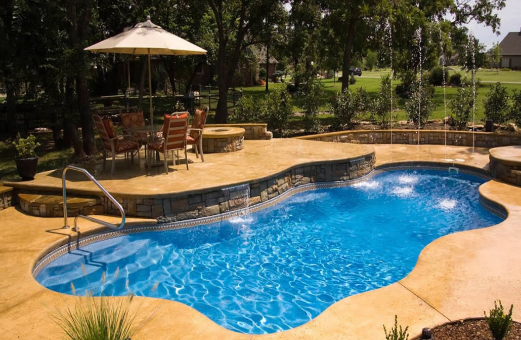 Conejo Valley Pool Service
