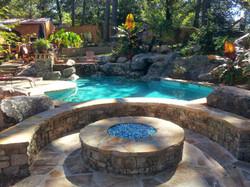 San Fernando Pool Service