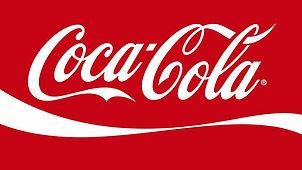 cocacola-700x394.jpg