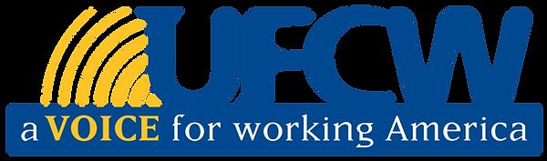 1280px-UFCW_logo.svg.png