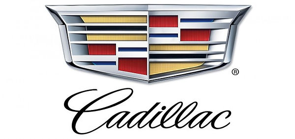 Cadillac-Crest-with-Cadillac-insignia-72