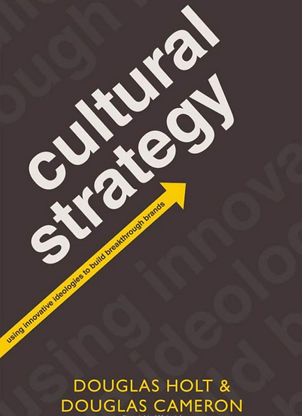 cultural strategy new.png