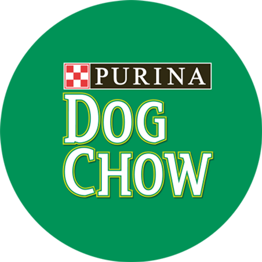 dog-chow-logo-round.png