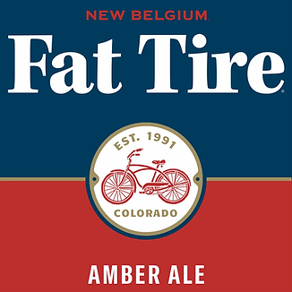 2020_fat_tire_amber_ale_label_tile.webp