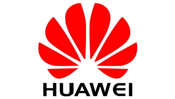 HUawei_Logo_white.jpg