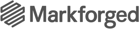markforged-logo-carbon-fiber.png