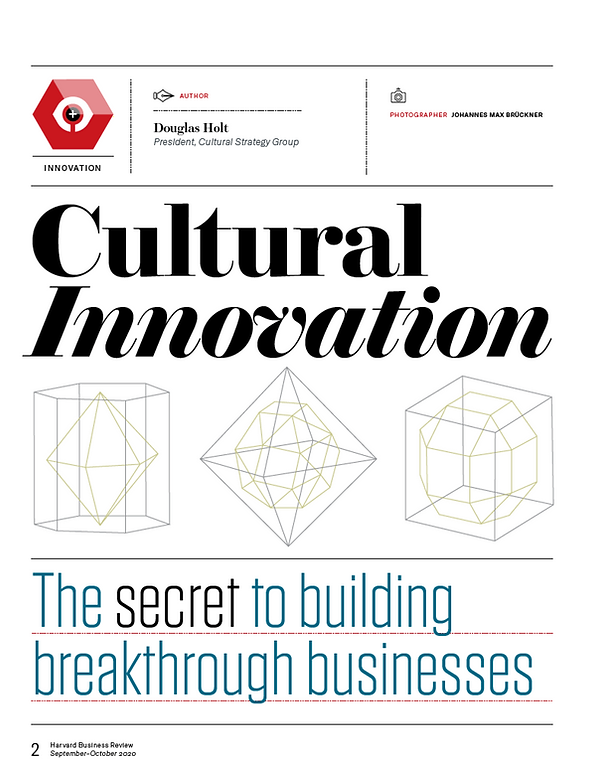 HBR Cultural Innovation cover.png