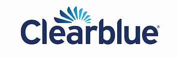 clearblue.webp