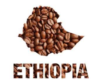 ethiopia coffee.jpg