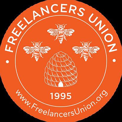 freelancers.png