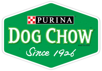 DogChow_logo.png