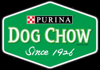DogChow_logo.png