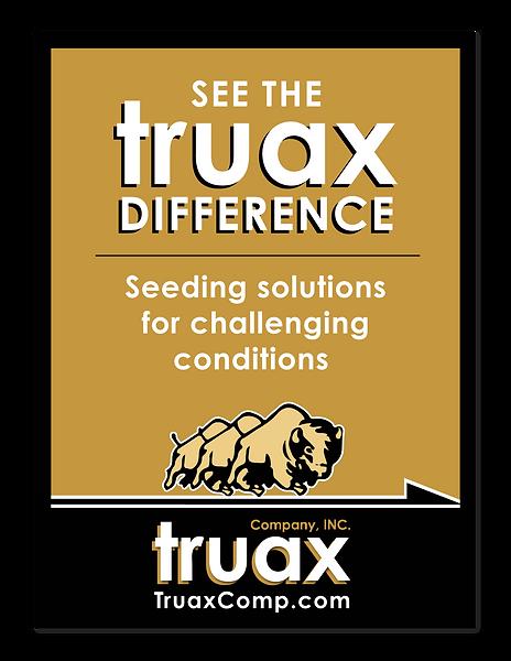 TruaxCopy.png