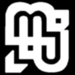 MJLogo_WHITE.png