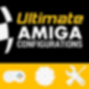 Ultimate Amiga Configurations