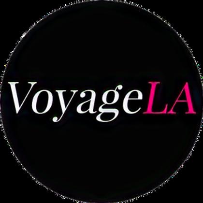 voyagela-logo-2_edited.png