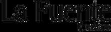 logo-lf_queretaro_edited.png