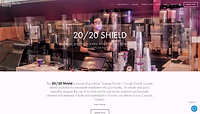 IMG - COVID 2020 Shield.png