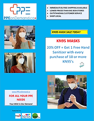 IMG - PPE on Demand.png