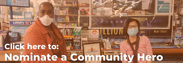 Jill Andrews - Community Hero.png