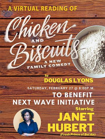 chicken & biscuits eblast 01272021.png