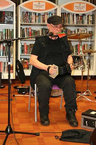 Blackheath Library 24.03.18..(2).jpg