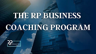 THE RP BUSINESS COACHING PROGRAM.jpg