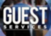 guest services Image.jpeg