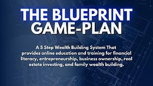 BluePrint GamePlan_EDITED_COVERjpg.jpg