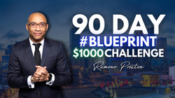 1000 challenge