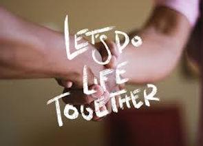 LIFEgroups.jpeg