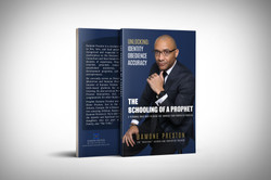 The Schooling of a Prophet