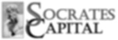 Socrates_new_Logo.png