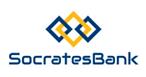 Socratesbank.png