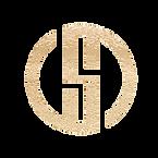 deborah-stewart-gold-foil-logo_logo icon