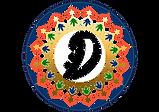 logo DESCUBRING.png