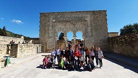 Córdoba 1.1.jpg