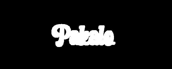 PAKALO.png